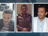 رويترز: سعود القحطاني مازال على رأس عمله ولم يمثل للمحاكمة في قضية اغتيال خاشقجي