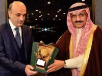 من جديد.. لبنان في دائرة التآمر السعودي