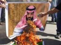 تفاصيل المؤامرة السعودية_الاماراتية لتقسيم اليمن