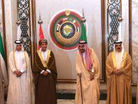 هل تخرج قطر من مجلس التعاون وما سر تقرب الرياض منها؟
