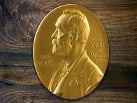 نوبل البديلة تطلق حملة دولية للإفراج عن ناشطين سعوديين