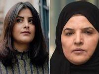 لجين واخواتها في سجن إنفرادي تحت التعذيب وضغط نفسي مخيف
