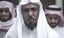 السعودية: غموض وقلق حول صحة الداعية معتقل الرأي د.سلمان العودة