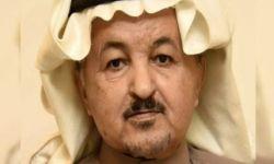"""""""هات سناب بنتك"""".. كاتب سعودي يدعو للتجرّؤ على الأعراض بالغزل والمواعدة بحجة الزواج ويزعم أن القرآن أجاز مواعدة ومغازلة النساء.."""