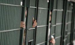 سلطات آل سعود ترفع محكومية سجن الناشط العتيبي لـ 17 سنة