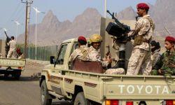 """""""الانتقالي"""" يستنفر قواته بعد إعلان سعودي بدعم حكومة اليمن"""