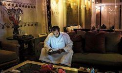 كواليس وتفاصيل مثيرة في حياة الأمير الطائش عاشق النمط الأمريكي