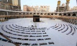 سرقة الحرمين.. غضب من فرض النظام السعودي أسعار وباقات متعددة للحج