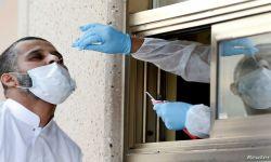 السعودية تسجل 673 إصابة جديدة بفيروس كورونا