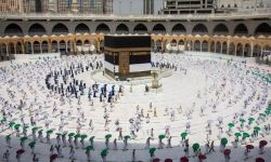 السعودية تبرر عدم وضوح آلية الحج: السبب تحورات كورونا