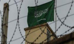 السعودية: تمييز عنصري في انتهاك فاضح للقوانين وحقوق الإنسان