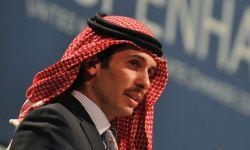 قرار ضد الأمير حمزة يتهمه بمحاولة الانقلاب في الأردن بدعم سعودي