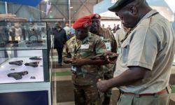 قرار قضائي في جنوب إفريقيا للحد من تصدير الأسلحة إلى النظام السعودي