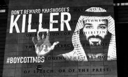 الصفقات العسكرية نموذج.. السعودية تتحول إلى دولة منبوذة عالميا