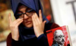 منظمة حقوقية وخطيبة خاشقجي تتمسكان بمحاكمة بن سلمان أمام القضاء الأمريكي