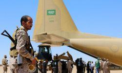 عضوا كونجرس يقدمان مشروعا لوقف الدعم العسكري للسعودية باليمن