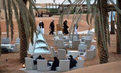سعوديون يشتكون من ارتفاع أسعار السياحة الداخلية وضعف تأهيل المرافق