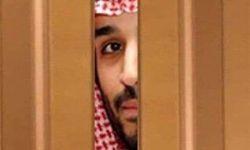 مغردون يسخرون: حساب بن سلمان يعكس عقليته ومخططاته الوهمية