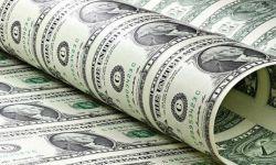 تراجع استثمارات السعودية في سندات الخزانة الأمريكية إلى 130.3 مليارات دولار
