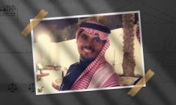 ناشط حقوقي يتعرض للتعذيب الوحشي في سجون السعودية