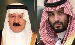 التغيير يكشف: بن سلمان يفرض الإقامة الجبرية على عمه الأمير مشهور