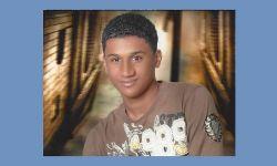 السلطات السعودية تنفذ حكام إعدام بمواطن على تهم ارتكبها وهو قاصر