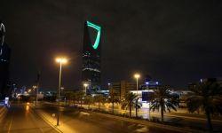السعودية.. 3 ملايين ريال غرامة لعدد من مشاهير التواصل الاجتماعي