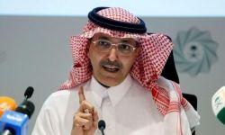 السعودية تدمج صندوقين حكوميين برأس مال 29 مليار دولار