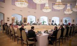 ضغوط أوروبية على النظام السعودي لوقف انتهاكاته لحقوق الإنسان