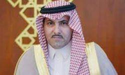 محمد آل جابر سفر المملكة في اليمن...  تاريخ من الفساد والتربح غير المشروع