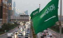 جولدمان ساكس يرفع توقعاته لنمو الاقتصاد السعودي إلى 4.5% خلال العام الجاري