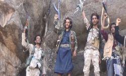 عشرات القتلى والجرحى.. الجيش واللجان الشعبية يتصدّون لزحفين لمرتزقة السعودية في تعز
