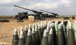 منظمة العمل ضد تجارة الأسلحة تدعو لإنهاء مبيعات الأسلحة الكندية للسعودية