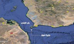التغيير يرصد: إغراءات مالية سعودية لليمنيين لمغادرة جزيرة ميون