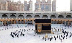 السعودية.. إجراءات جديدة بخصوص تصاريح العمرة والصلاة في الروضة الشريفة