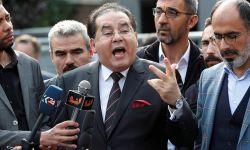 أيمن نور: السعودية والإمارات ارتكبتا جريمة بحق المصريين