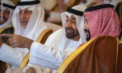 مجتهد يكشف تفاصيل جديدة عن جاسوس في الديوان الملكي