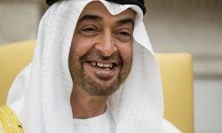 """بعد قصف """"أرامكو"""" .. الإمارات تشمت بطريقةٍ خبيثة لأنّها في أمان"""
