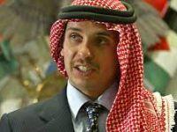 آل سعود.. خيانة وطعن للحلفاء بامتياز