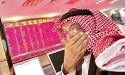 عجز الميزانية السعودية يسجل 7, 5 مليار ريال خلال النصف الأول من العام