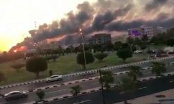 خبراء: السعودية ستصبح مشتريا كبيرا لمنتجات النفط بعد هجمات أرامكو