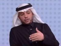 أمن السعودي يختطف نجل سلطان العبدلي