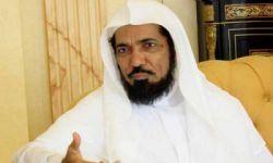 عبدالله العودة: والدي يواجه الموت لأنه طالب بالإصلاح