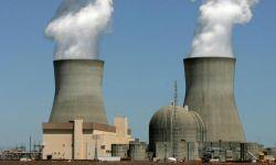 المشروع النووي السعودي سيخضع للمراقبة والتفتيش