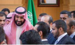 الابتعاث الخارجي جبل من الفساد المسكوت عليه في السعودية