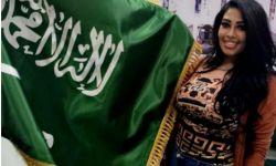 """قوانين """"الحشمة"""" تتغير بالسعودية.. الداعم بن سلمان والمخالفون بالسجون"""
