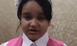 دموع الطفلة أنوار تنكأ جراح بدون السعودية