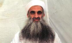 صندوق ابن لادن الأسود سيُوجّه طعَناته المسمومة إلى السعوديّة