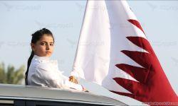 القضاء الأمريكي ينشر وثائق التآمر على دولة قطر