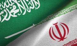 بعد أبو ظبي... الرياض ترتمي في حضن إيران